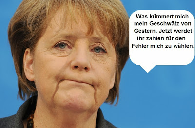 MerkelQuittung