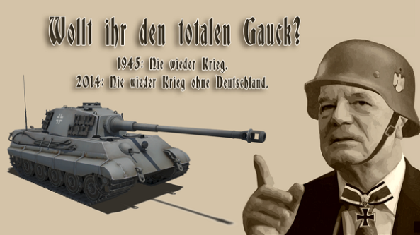 gauckler_2