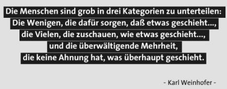 zitate_karl_weinhofer