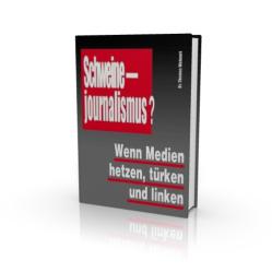 schweine-journalismus-dr-mehnert