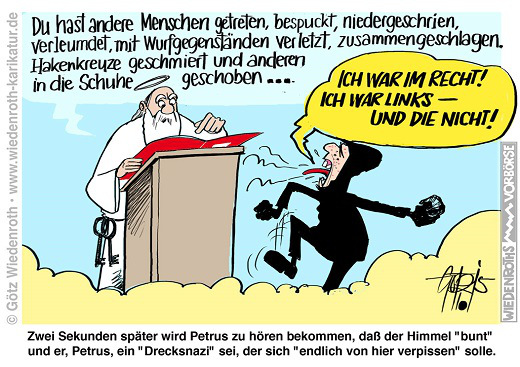 20150204_antifa_am_himmelstor