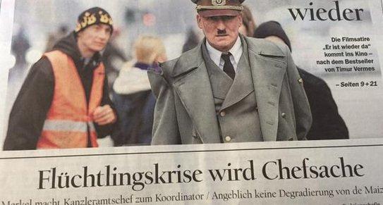 c88d5200-6cea-11e5-b231-dd2af8460c18_Tagesspiegel_Zeitung