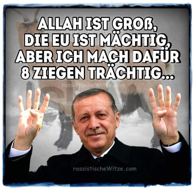 Erdogan_Ziegenficker_Erdowahn