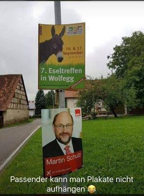 ff246-martin2bschulz_wahlwerbung_lustig